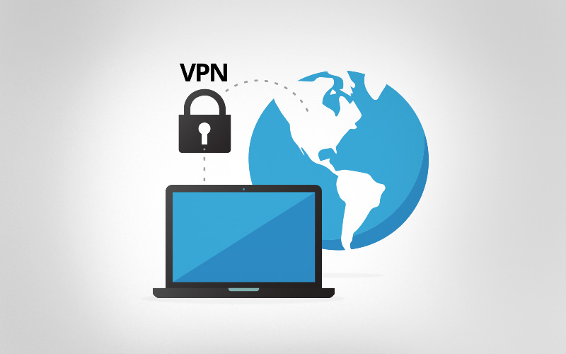 vpn definition explications