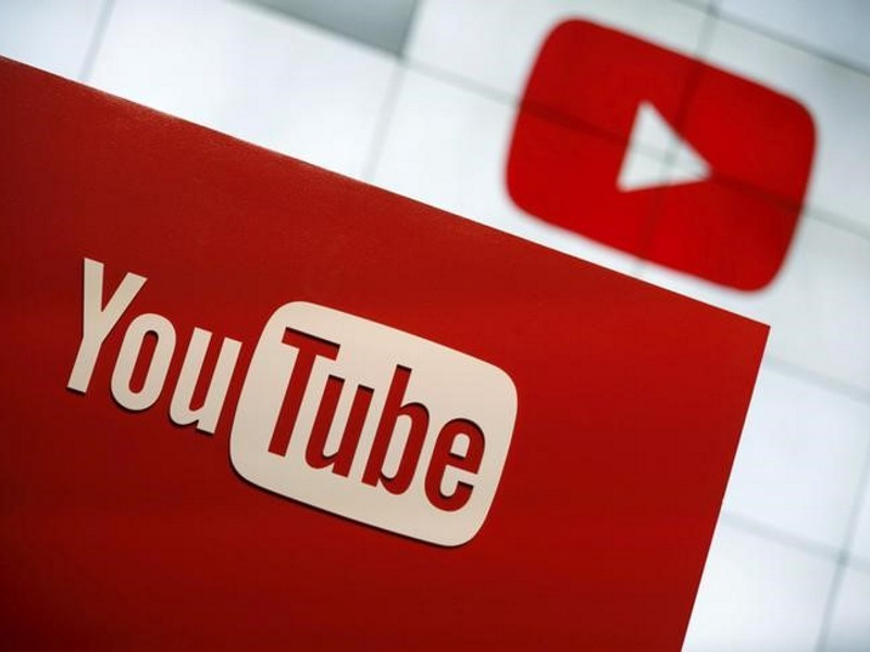 Comment télécharger une vidéo Youtube sur votre PC, Mac ou iPhone