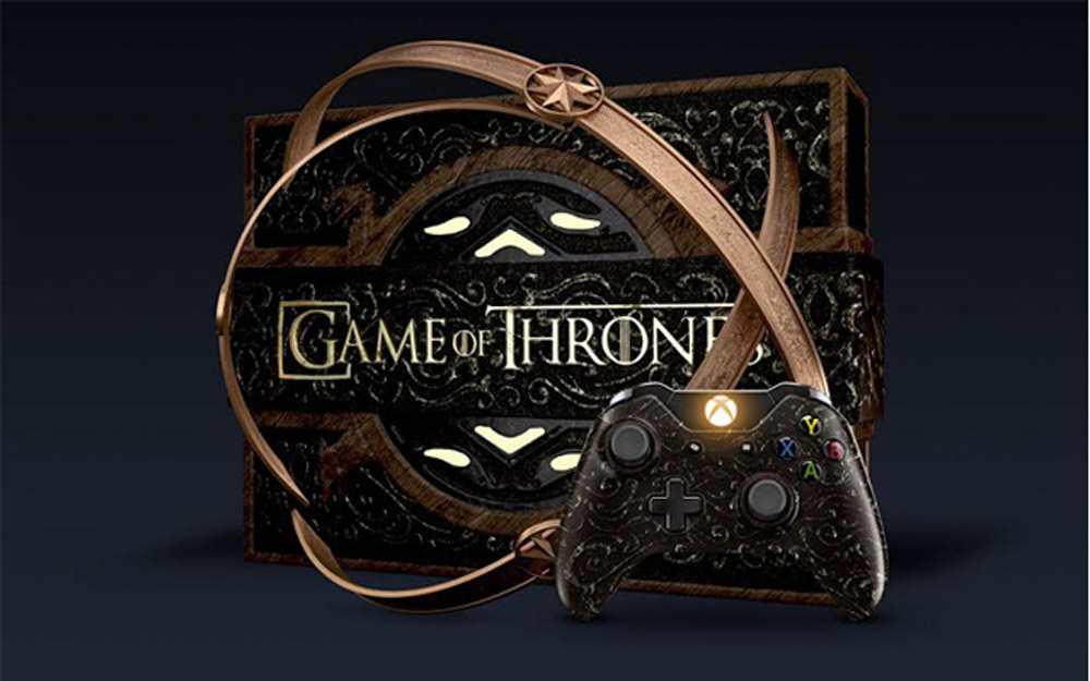 Game-of-throne-xbox-one