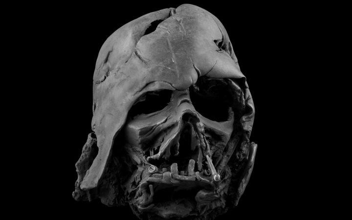 Star Wars 7 : les 8 nouveaux objets collectors, magnifiques et hors de prix