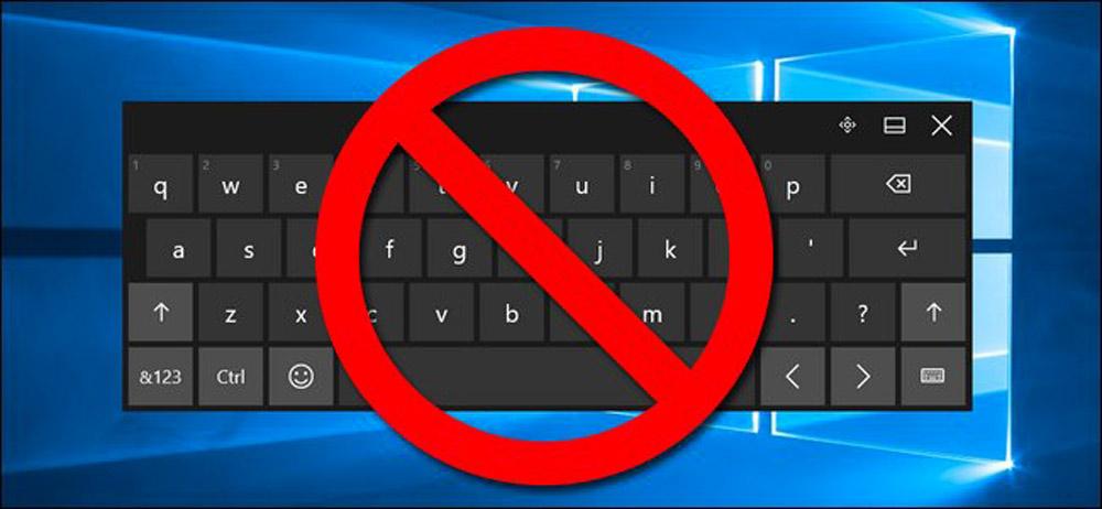 clavier-tactile-windows10