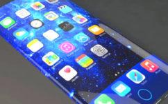 iPhone 8 : le point sur les dernières rumeurs (date de sortie, prix, fiche technique)