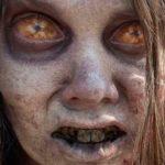 Gènes zombie science