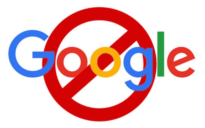 Moteurs de recherche : les 7 meilleures alternatives à Google
