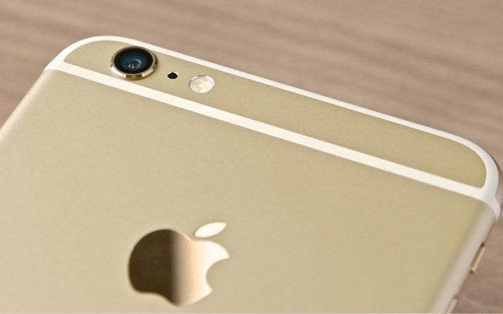 iPhone 7 : déjà prêt à battre des records de ventes grâce aux fans d'Apple