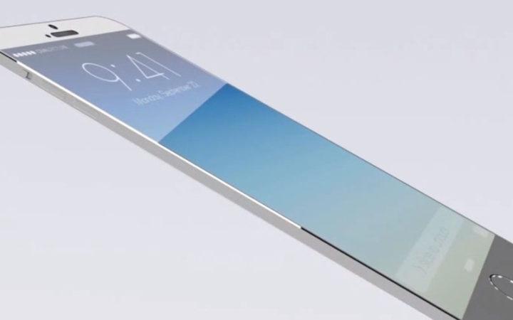 iPhone 7 : une version pro et des prix toujours aussi exorbitants