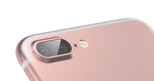 iPhone 7 : des nouvelles photos confirment de nombreuses rumeurs