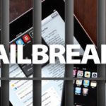 Jailbreak iOS 10 avant sortie