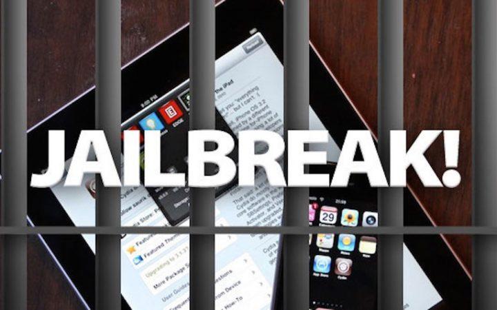 iOS 10 déjà jailbreaké avant même sa sortie