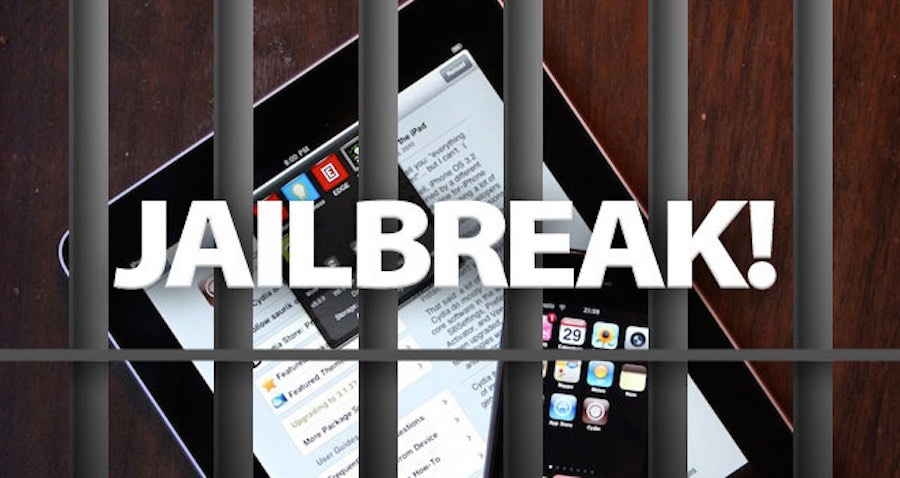 jailbreak-iphone-ios10-avant-sortie