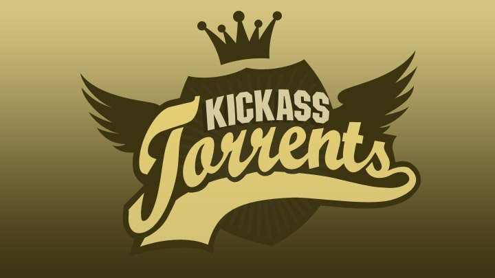 Comment KickAssTorrents organise son grand retour
