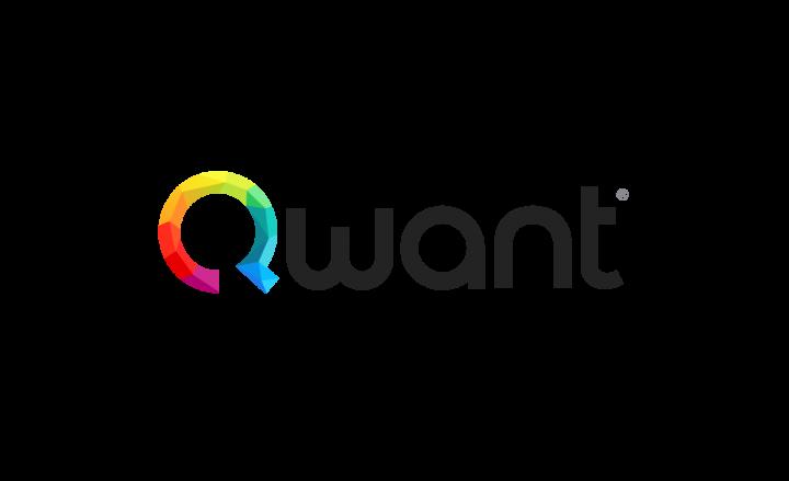 Qwant : notre avis sur le moteur de recherche français