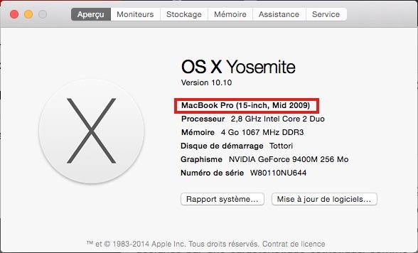macOS-sierra-modele-mac