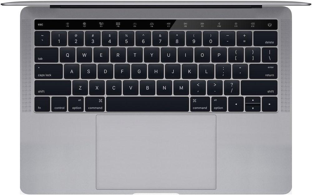 macbook-pro-barre-oled