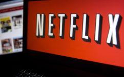 Le catalogue Netflix se rétrécit pour financer plus de créations originales