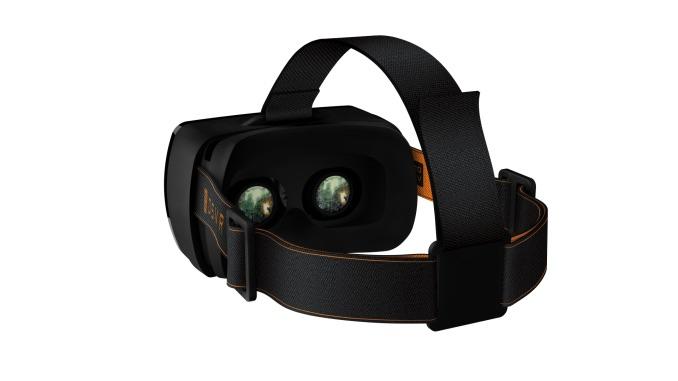 osvr-casque-realite-virtuelle-1