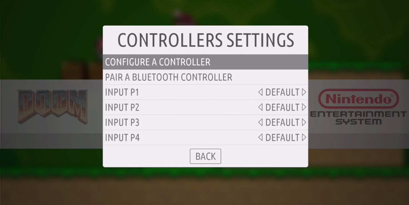 pair-a-bluetooth-controler