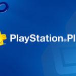 PlayStation Plus : les jeux gratuits du mois de janvier 2017