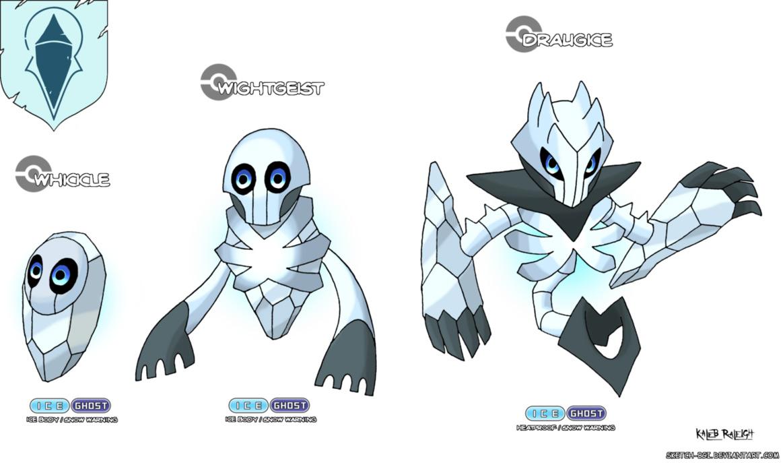 pokemon-gameofthrones