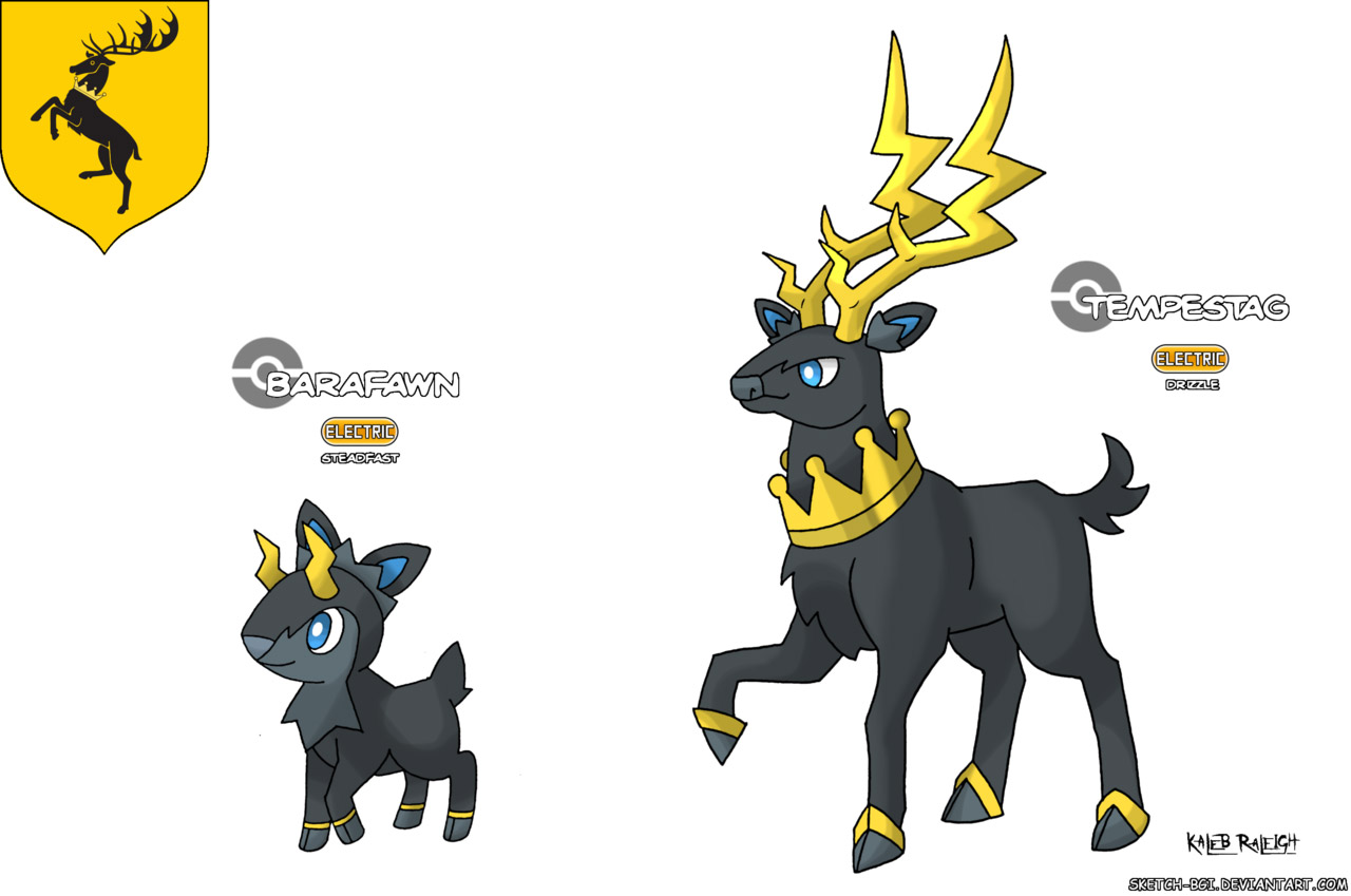 pokemon-gameofthrones10