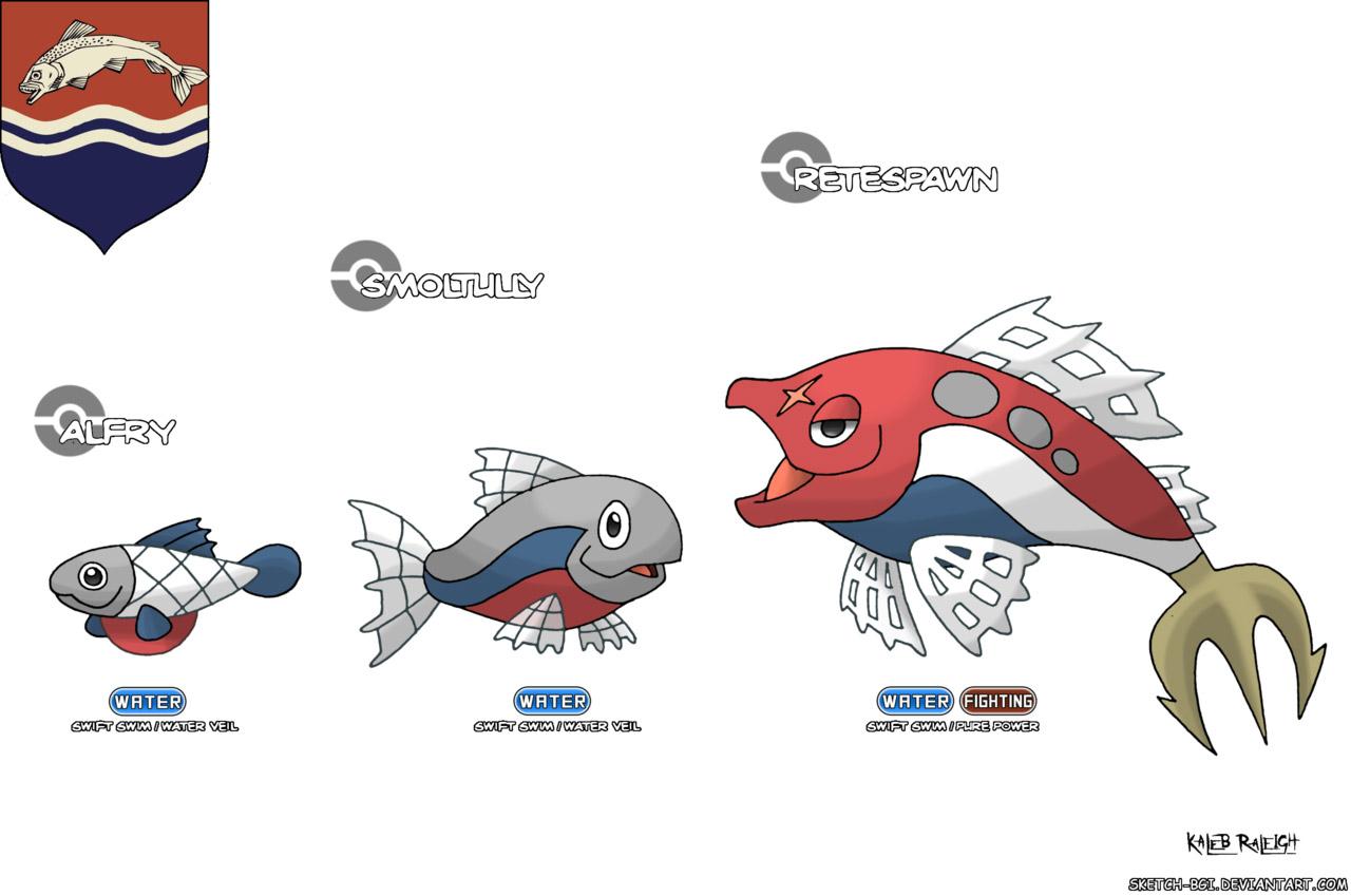 pokemon-gameofthrones11