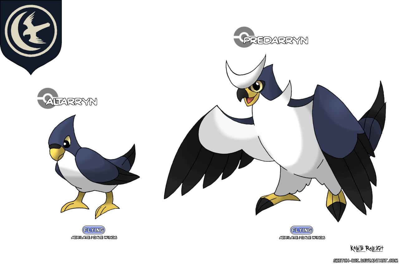 pokemon-gameofthrones13