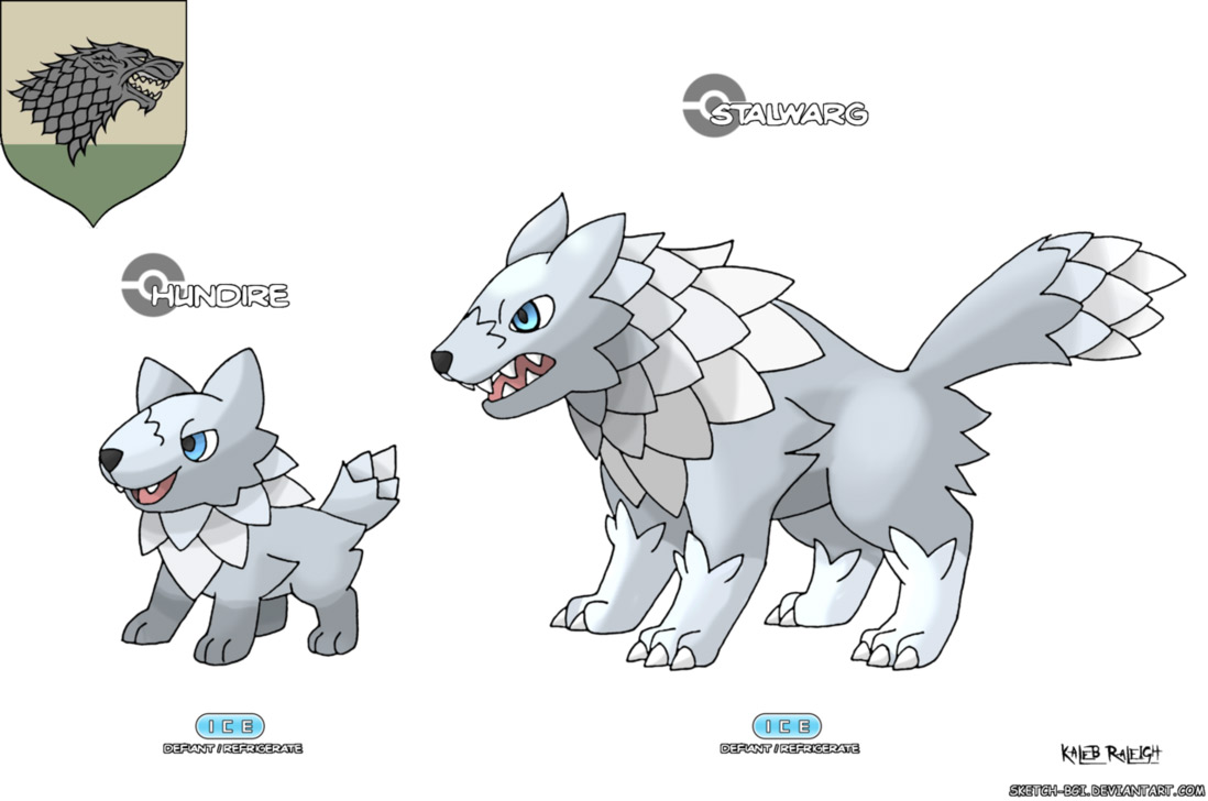 pokemon-gameofthrones3