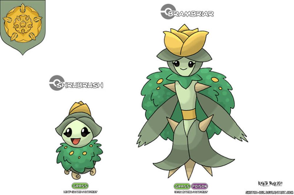 pokemon-gameofthrones8