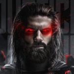 Justice League : voilà à quoi pourrait ressembler le nouveau look de Superman !