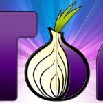 Raspberry Pi : comment le transformez en routeur Tor
