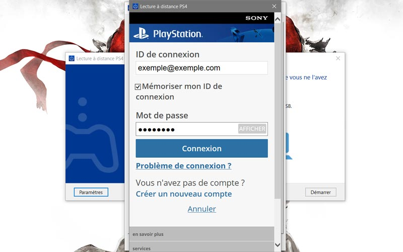 tuto-jouer-ps4-pc-remote-play-01