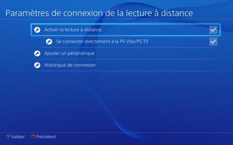 tuto-jouer-ps4-pc-remote-play-04