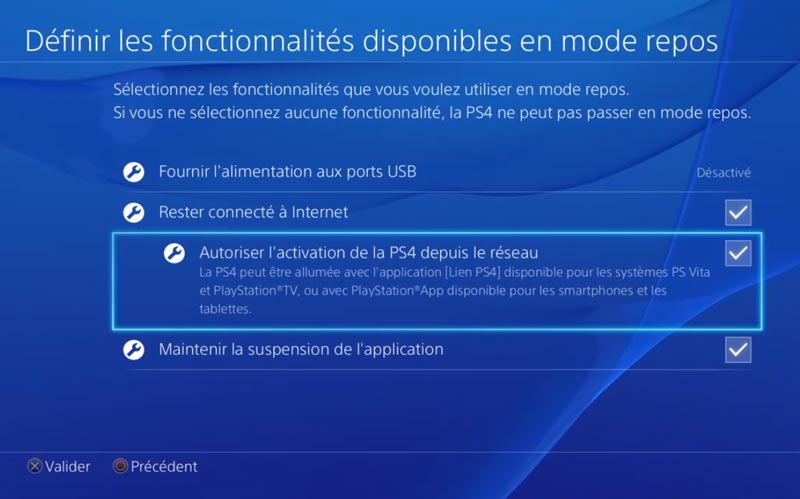 tuto-jouer-ps4-pc-remote-play-05