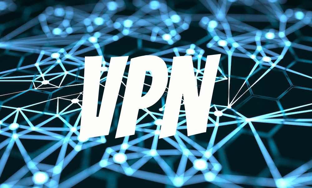 vpn-network