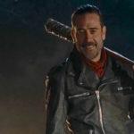 Walking Dead Nigel Lucille Spoilers