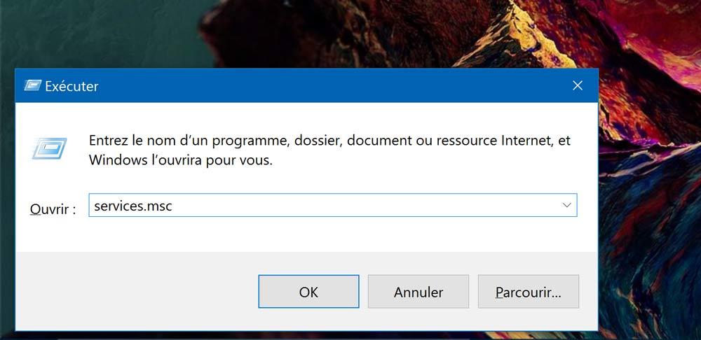 windows 10 clavier tactile3