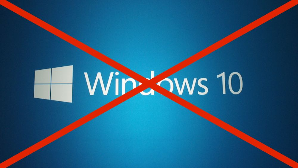 windows-10-non-merci