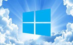 Comment obtenir Windows 10 gratuitement avec une nouvelle méthode !