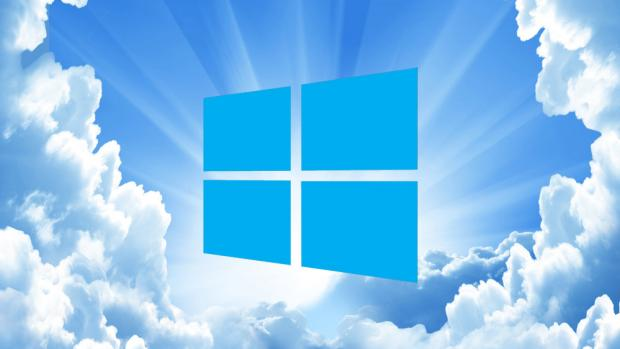 windows-10-propre