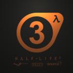 Half Life 3 date sortie vr