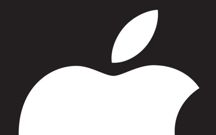 Apple : une faille de sécurité critique sous iOS et OS X permet de vous hacker via une image TIFF