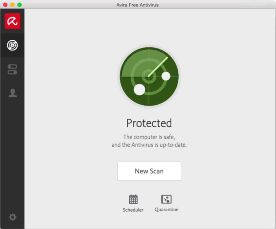 meilleur antivirus gratuit pour iphone 5s
