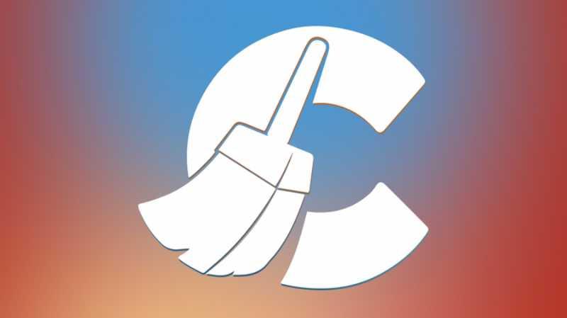 ccleaner - Les meilleurs logiciels gratuits pour nettoyer votre PC