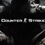 Jouez à Counter Strike en ligne gratuitement et sans téléchargement