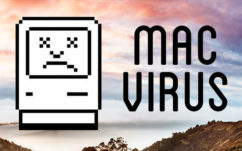 Comparatif 2017 des meilleurs antivirus gratuits et payants pour Mac