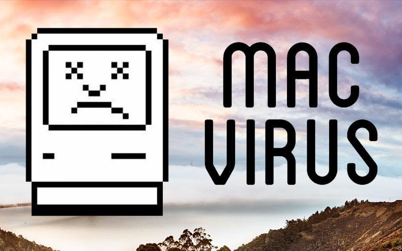 Comparatif des 6 meilleurs antivirus pour Mac