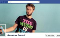Facebook : 3 conseils pour des photos de couverture au top de l'originalité