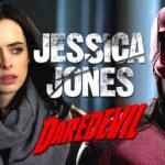 Daredevil, Jessica Jones : pour éviter l'overdose Marvel, Netflix ne sortira rien avant 2018