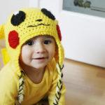 Etats-Unis : des parents donnent des prénoms de Pokémon à leurs enfants dans l'indifférence générale