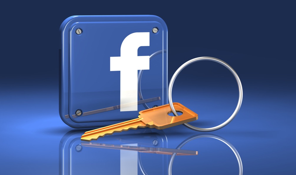 Facebook: how to activate two-factor authentication for more security